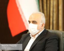 پیام تبریک وزیر اقتصاد به مناسبت روز خبرنگار