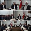 تأکید امام جمعه زنجان بر ترویج فرهنگ بیمه در سطح جامعه