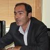 بیمه میهن به پرسش های سهامداران در کنفرانس خبری بورس پاسخ داد