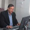 اولین نماینده جنرال شعبه ساوه با کد نمایندگی 2848 فعالیت خود را با مجوز امر نمایندگان آغاز کرد