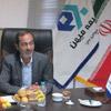 جناب آقای دکتر رحیم لوی بنیس با  مدیران و نمایندگان شعبه اصفهان دیدار کردند