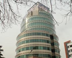 کمیته وصول مطالبات بیمه میهن تشکیل شد