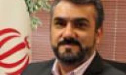 جناب آقای مجید بنویدی با تایید بیمه مرکزی مدیر عامل بیمه میهن شد