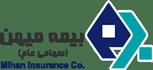 Mihan Insurance Co